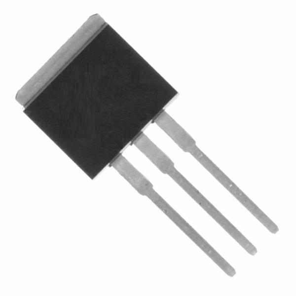 LOT X 5 BC172C TRANSISTOR NPN 30V//0.1A//0.3W 250MHZ NEW