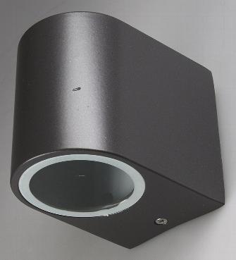 E44 Applique Murale Interieur Exterieur Pour Lampe A Led A Culot