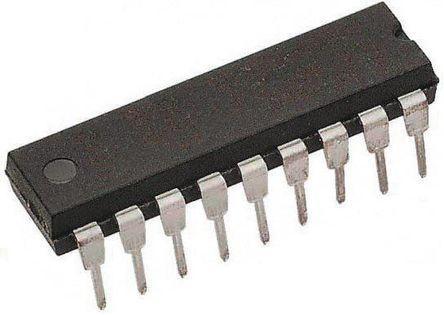 SN16880 circuit intégré SN16880N